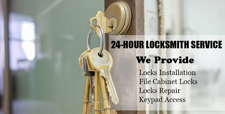 All Day Locksmith Service Cincinnati, OH 513-726-2018